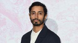 'É assustador ser muçulmano hoje', diz ator de 'Star Wars' que foi barrado em aeroporto nos