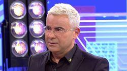 Jorge Javier Vázquez:
