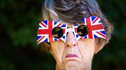 BLOG - L'anglais doit-il toujours dominer l'Europe après le