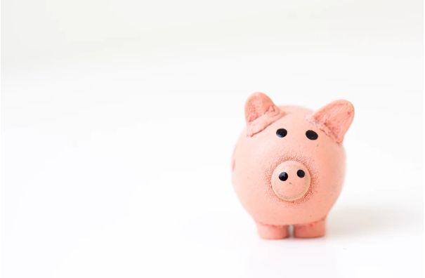 Bases y claves sobre los préstamos que deberías