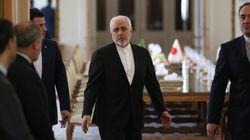 Nucléaire iranien: le stock d'uranium enrichi a dépassé la limite autorisée, selon