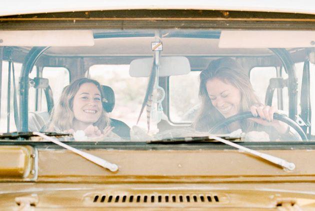 Il segreto della felicità? È nella vita dolce. 5 consigli per seguire la via mediterranea del carpe