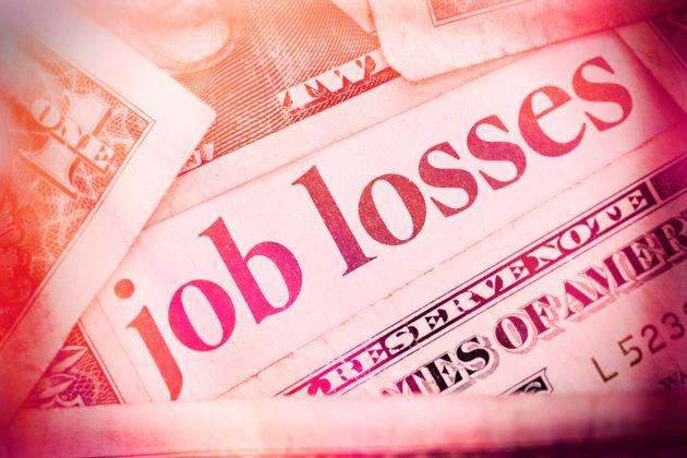 ΟΗΕ: Η υπερθέρμανση του πλανήτη μπορεί να κοστίσει 80 εκατομμύρια θέσεις εργασίας έως το