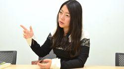 政治の話に抵抗がある若者に、立命館大・富永京子さんが伝えたいこと