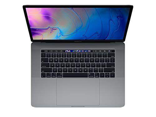 Prime Day Pregame: KitchenAid Mixer And Apple MacBook Markdowns