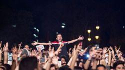 Mawazine 2019: Ce qu'il ne fallait pas manquer cette