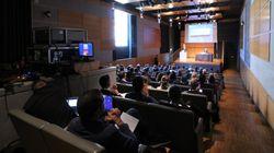 Promossa dall'Agenzia atomica dell'Onu la strategia della Sogin per l'economia circolare nello smantellamento