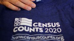 Facebook Vows Crackdown On Census Misinformation After Calls From Civil Rights