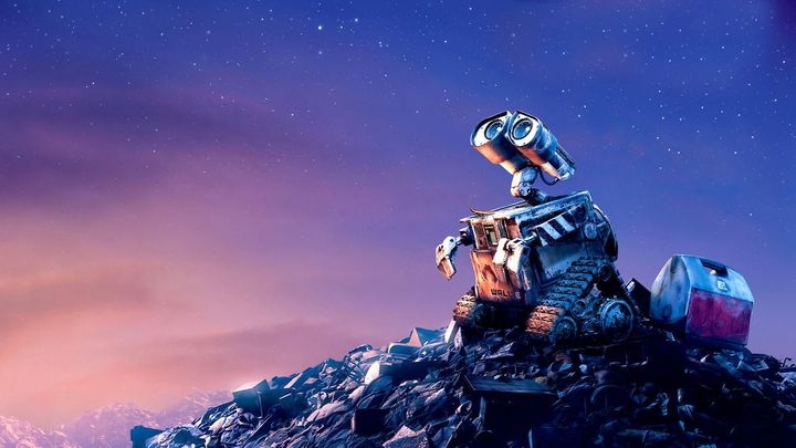 Here Are 10 Movies That Will Teach Kids Empathy, Inclusion And Other Good Lessons This Summer