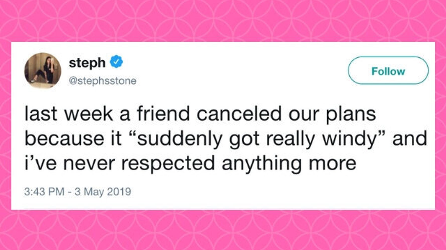 21 Spot-On Tweets That Capture An Introvert's Thoughts