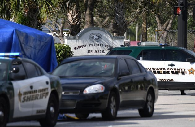 Broward Sheriff's Office Loses Accreditation In Latest Post