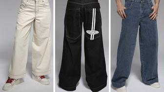 jncos-comeback-pair-costs-200