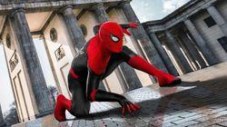 Tom Holland s'exprime sur l'avenir de Spider-Man dans le