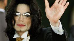 Des conspirationnistes croient que Michael Jackson est vivant… et voyage dans le