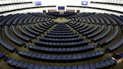 Le nouveau Parlement européen se réunit en plein casse-tête (et avec les