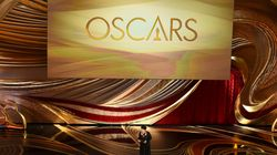 50% de femmes dans les recrues de l'Académie des Oscars, dont Camille Cottin et Josiane