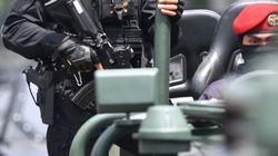 Ινδονησία: Σύλληψη ηγέτη δικτύου που συνδέεται με την Αλ