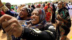 Soudan: la contestation appelle à la désobéissance civile le 14