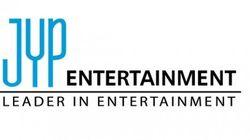 JYP가 연기자 매니지먼트 사업 정리를 검토 중이라고