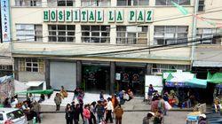 Ιογενής ασθένεια θέτει σε συναγερμό τις υγειονομικές υπηρεσίες της