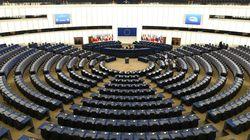 Radiografía del nuevo Parlamento Europeo: 751 eurodiputados, siete grupos