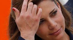 Η «απόδραση» της πριγκίπισσας Χάγια φέρνει αντιμέτωπους δύο πανίσχυρους βασιλικούς οίκους της