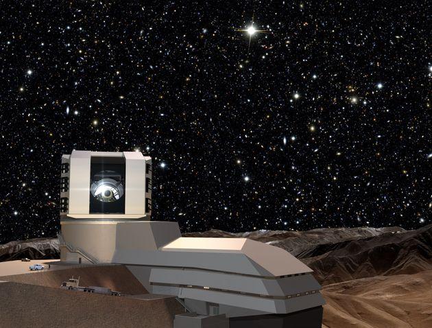 Oumuamua n'a rien d'un vaisseau extraterrestre, selon cette