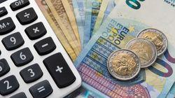 Ιδιωτικό Χρέος: Μείωση φορολογίας και δίκαιη ονομαστική