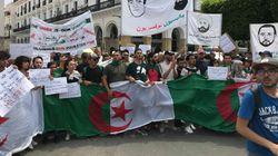 Les étudiants entament le 19e mardi de manifestation à