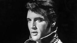 Le biopic sur Elvis de Baz Luhrmann cherche son