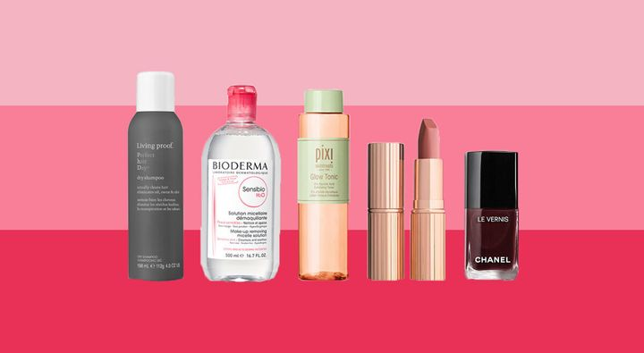 Best Makeup And Skincare Dupes To Save Money On Beauty Products | HuffPost Life