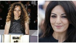 Deux Marocaines nommées à la prestigieuse Académie des
