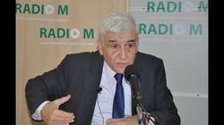 Mourad Preure : l'accord conclu entre la Russie et l'Arabie Saoudite a relancé les prix du
