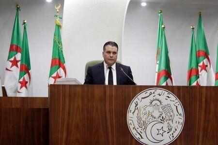 Mouad Bouchareb démissionne de la présidence de