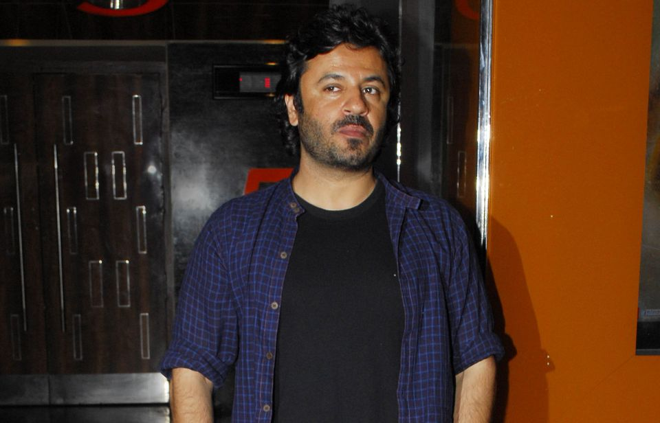#MeToo: The Inside Story Of How Vikas Bahl Was Exonerated By His Own