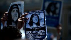 Caso Emanuela Orlandi, disposta in Vaticano l'apertura di due