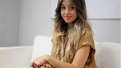Lola Índigo comparte una foto en Instagram y todos hacen el mismo comentario: con ese 'look' no hay