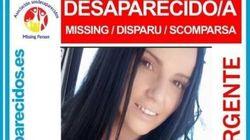 Buscan en barrancos y pozos a la mujer desaparecida en Málaga hace 20