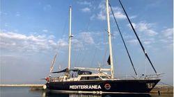 Le Ong tornano in mare: l'annuncio di Mediterranea e Sea