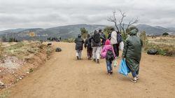 Rapporto Oxfam: l'Italia riduce gli aiuti allo sviluppo. Il giallo del miliardo per l'accoglienza scomparso al