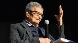 Amartya Sen a dieci anni dalla sua idea di