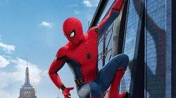 Νέες ταινίες: «Spider-Man: Μακριά από τον Τόπο του», «Γκλόρια» και «Διακοπές στη