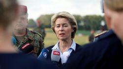Segnali di convergenza su Ursula Von der Leyen alla Commissione Ue (dall'inviata A.