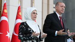 Economist: Οι λόγοι που ο Ερντογάν απέτυχε να «ισλαμοποιήσει» την