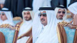 Roban más de 100.000 euros en joyas a la familia real de Catar en un hotel de