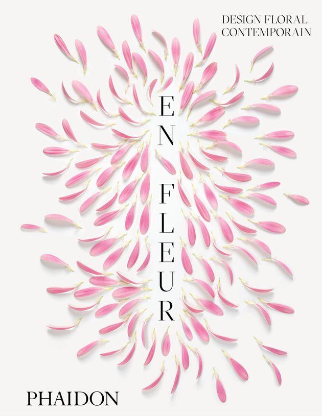 Le fleuriste de Jean-Paul Gaultier nous dit comment faire un bouquet