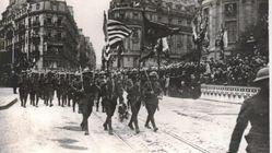 Quand l'Independence Day américain était aussi une grande fête en