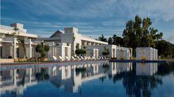 Marchica Lagoon Resort: La nouvelle pépite de Nador confiée à La Mamounia