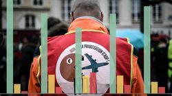 EXCLUSIF - 75% des Français prêts à signer une pétition pour le référendum sur