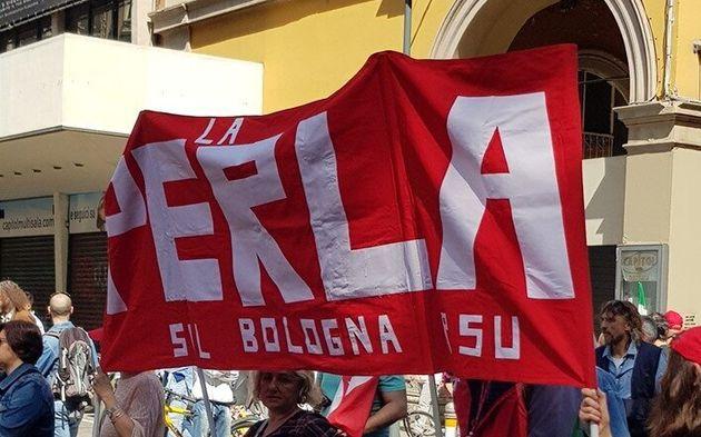 La Perla annuncia 126 esuberi a Bologna. Sindacati e Pd